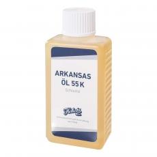 Schärfoel Arkansas 55K
