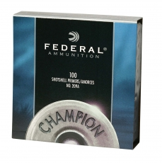 Federal No.100 SP