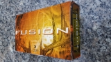 Federal .30-06Spring 180gr Fusion