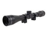 Mauser Zielfernrohr 4x32 Abs. 30-30