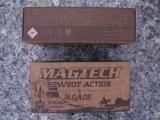 Magtech 45D .45Colt 250gr LFN