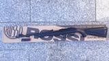Rossi 7022 18