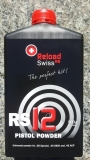 Reload Swiss RS12 500g