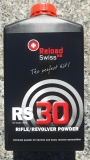 Reload Swiss RS30 500g