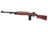 Springfield M1 Carbine