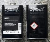 Rottweil R907 450g
