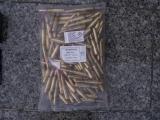 PPU A-034 .308Win 145gr FMJ-BT Bulk Pack