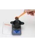 Lyman Pocket-Touch 1500 Digital-Waage