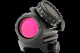 Geco Red Dot 1x20