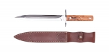 Browning Dagger Olive