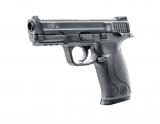 Smith & Wesson M&P 40 TS