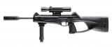 Beretta Cx4 Storm XT SD - im Set