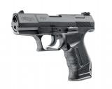 Walther P99 SV - NOCH   NICHT   LIEFERBAR