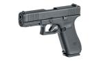 Glock G17 Gen5 FS