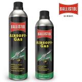 Ballistol Airsoft Gas 750 ml