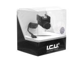 I.C.U. 2.0 HD720p Action Kamera