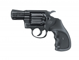 Colt Detective Special schwarz