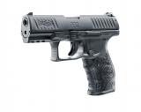 Walther PPQ M2 schwarz