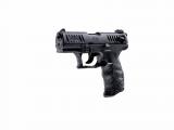 Walther P22Q schwarz