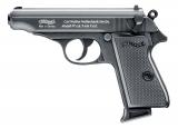 Walther PP schwarz