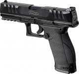 Walther PDP Full Size 4,5