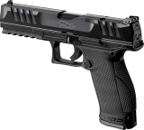 Walther PDP Full Size 5