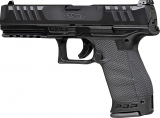 Walther PDP Compact 5