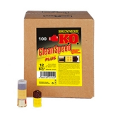 Brenneke K.O. CleanSpeed Plus Slug SLF 12/67,5 28,4g