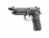 Beretta Mod. M9A3 FM