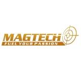 Magtech 2 1/2 PR-LP