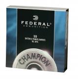 Federal No.150 LP