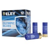 Eley Olympic Blues 12/70 24,0g #7,5 2,3mm