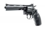 Colt Phython 4